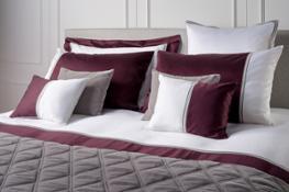 Bed Collection RIALTO