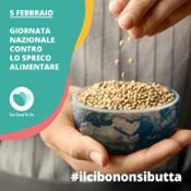 IMG   #ilcibononsibutta