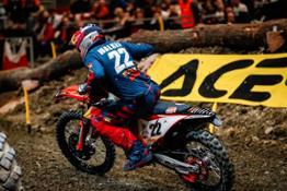 Jonny Walker - Red Bull KTM Factory Racing - SuperEnduro 2020-1