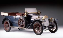 03 ALFA 24 HP 1910