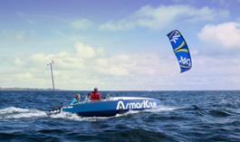 Sailing 3 crédit Chloé DUBSET