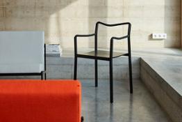 3328427 Rope Chair Kiki Lounge Chair Mikko Ryhanen 1 master