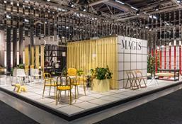 Magis event SFF Stockholm 2020 01