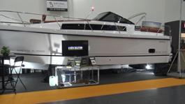 Boot Düsseldorf 2020 Northman Nexus Revo 870