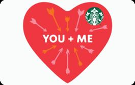 SBX2020207-Starbucks-Valentines-Day-1-768x484