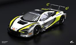 Large-11766-McLaren-720S-GT3
