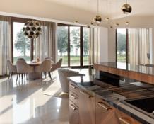Meblolight-Flow-Interiors-Franiak-Caturowa-Residential-Interior-Project-Castro-Lighting-Aurea-Suspension