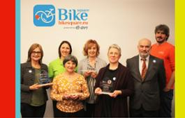Bikesquare Awards