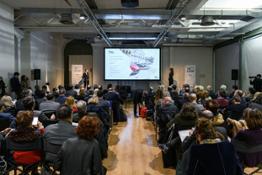 Foto_Conferenza_Stampa_MVF_14_febbraio