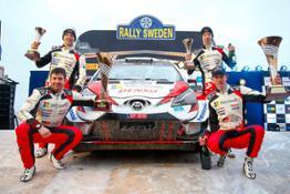 02 WRC 2020 Rd.2 291