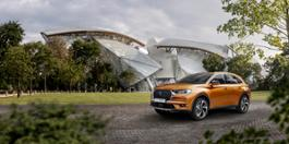 DS 7 CROSSBACK 1 0