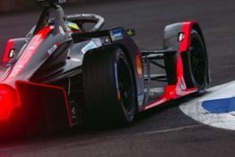 Spacesuit-Media-Shivraj-Gohil-FIA-Formula-E-Mexico-2020-7D2 2838-source