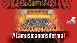 3-#Lamusicanonsiferma2.