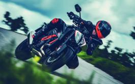 330828 KTM 1290 SUPER DUKE R LAUNCH 2020 (1)