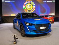 Car-Of-The-Year-Peugeot-2082020-GIMS-Geneva  VM21615