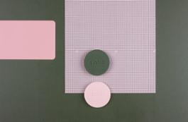 Moodboard-Pink-and-green
