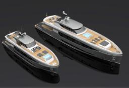 SERIE MONTECRISTO Concept  43m 30m A3 20200205 04