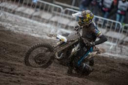 Arminas Jasikonis - Rockstar Energy Husqvarna Factory Racing-1
