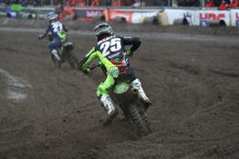 hi DESALLE GP02 PH 0015