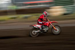 HRC NL Evans ©hondaproracing @shotbybavo DSC 1640 (C)
