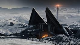 2020 D2 S10 PressKit Bunkers 01
