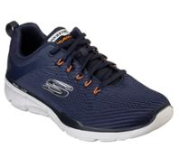 SKECHERS EQUALIZER 3.0 52927jpg