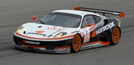 20200312 Hankook is partner of the largest motorsport championship in the world 2