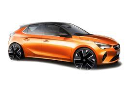 01-Opel-Corsa-e-506943