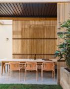 Casa Mille Turin, Italy project by Fabio Fantolino ph. credits Giorgio Possenti