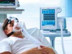 Patient-is-treated-with-Philips-V60-Plus.download