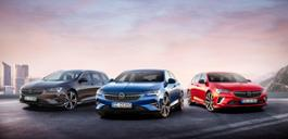 Opel-Insignia-510411