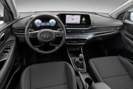 hyundai-all-new-i20-interior-04