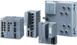 2020-03-27-grundlage-sicherer-netzwerke-1