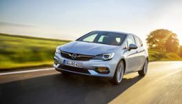 Opel-Astra-507803 1