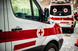 2.04 ambulanza