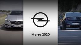 Opel-511602