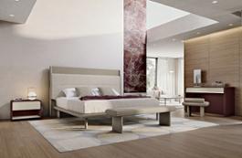 Turri Zero bedroom 01