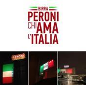BP CHIAMA L'ITALIA - plants