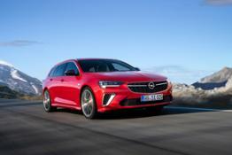 01-Opel-Insignia-510403