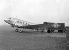 C11527-960325-04-005-transport-luchtvaart-vliegveld-welschap-1938-7281.download