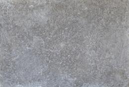 Effetto Pietra (Stone) TIDE (1) base 15
