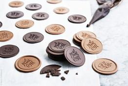PLANT CRAFT COINS