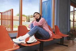 Nike Sportswear SU20 Air Max Verona 10 95053