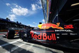 203559 David Tremayne Honda s F1 rebirth