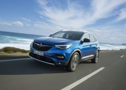 01-Opel-Grandland-X-307275