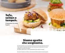 Compagnia Italiana Home sito