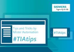 2020-04-20-tipps-tricks-mister-automation-2