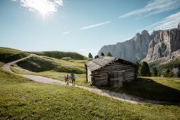 Alta Badia Hiking - trekking by Alex Moling (23)