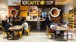 Caffetteria-con-market-101CAFFE'
