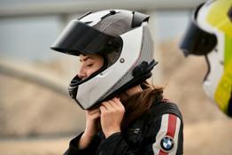 P90371537 highRes bmw-motorrad-ride--s